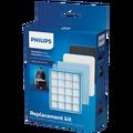 Philips - FC8058/01