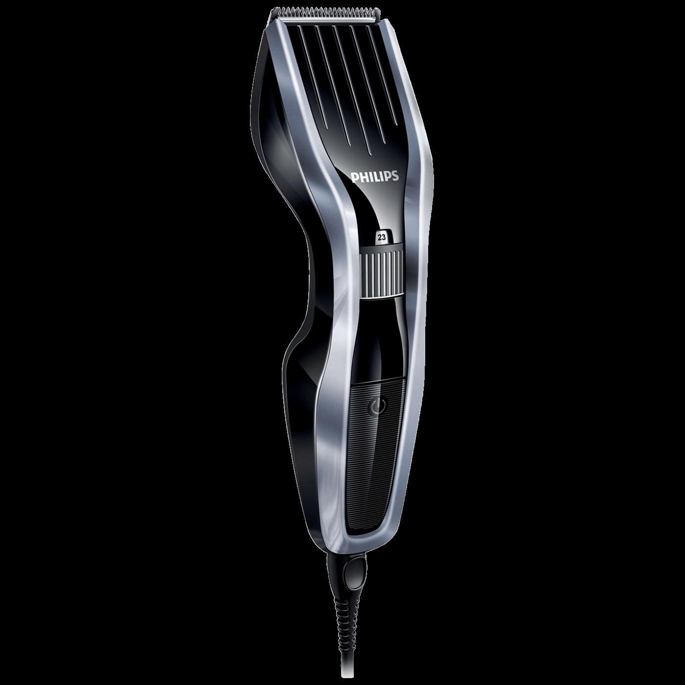 Philips - HC5410/15