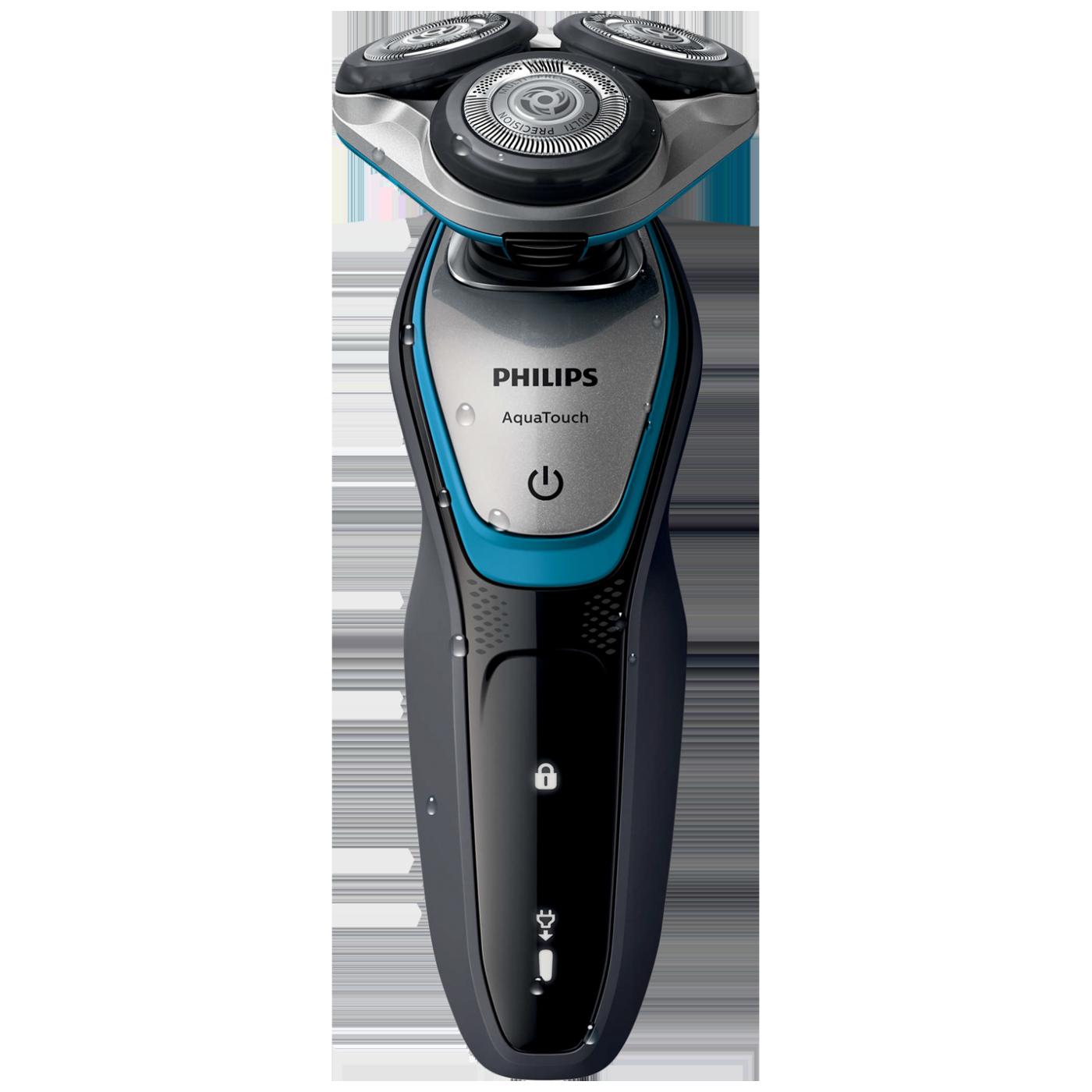 Philips - S5400/26