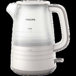Kuhalo za vodu, 2200 W, kapacitet 1.5 lit
