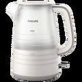 Philips - HD9336/21