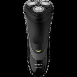 Philips - S1520/04