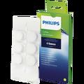 Philips - CA6704/10