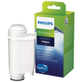 Philips - CA6702/10