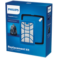 Philips - FC8003/01