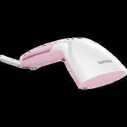 Philips - GC299/40