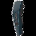 Philips - HC3505/15