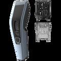 Philips - HC3530/15