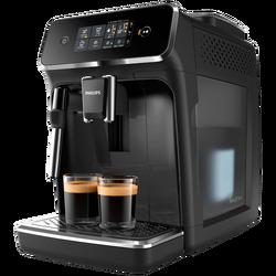 Aparat za espresso kafu, 1500 W