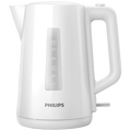 Philips - HD9318/00