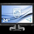 Philips - 240V5QDAB/00