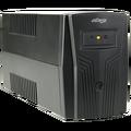 Gembird - EG-UPS-B650