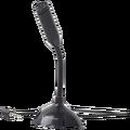 Gembird - MIC-D-02