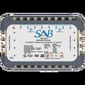 SAB - MS 9+1/8 C