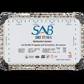 SAB - MS 17/16