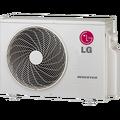 LG - MU2M15.UL2