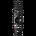 LG - AKB75075301, AN-MR650A