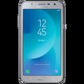 Samsung - Galaxy J7 Core (2017)Silver DS