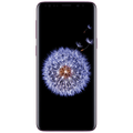Samsung - Galaxy S9 Lilac Purple