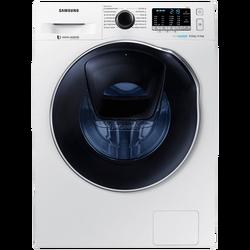 Samsung - WD80K5A10OW/LE