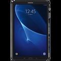 Samsung - TAB A, T585