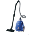 Samsung - VCC4320SA/BOL