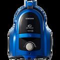 Samsung - VCC4550V36/BOL