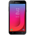 Samsung - Galaxy J7 Core (2017) BLACK DS
