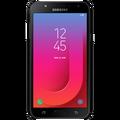 Samsung - Galaxy J7 Core (2017) BLACK DS