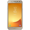 Samsung - Galaxy J7 Core (2017) GOLD DS
