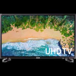 Samsung - UE43NU7022KXXH