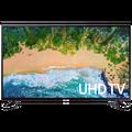 Samsung - UE55NU7022KXXH
