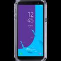 Samsung - Galaxy J6 Lavender