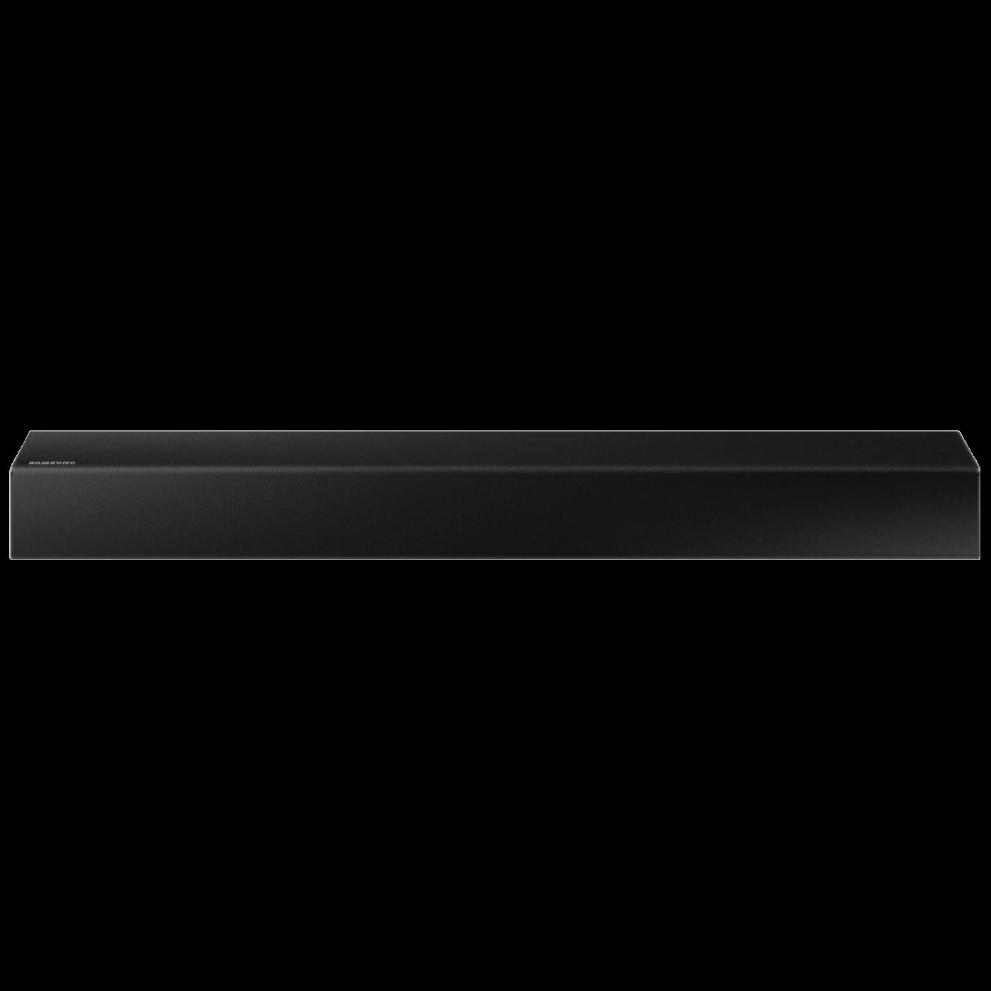 Samsung - HW-N300/EN