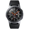 Samsung - Galaxy Watch R 800