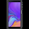 Samsung - Galaxy A7 Black
