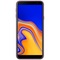 Samsung - Galaxy J4 Plus Pink