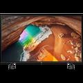 Samsung - QE65Q60RAT