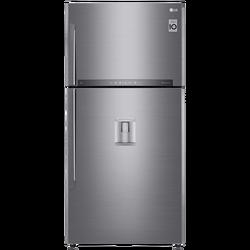 Frižider/zamrzivač, No Frost, zapremina 592 lit., A++