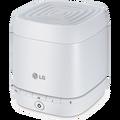 LG - NP1540W