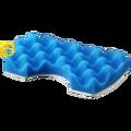 Samsung - VCA-VM45P