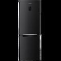Samsung - RB31FERNDBC/EF