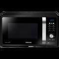 Samsung - MS23F301TAK