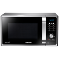 Samsung - MS23F301TAS
