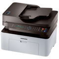 Samsung - MFP SM SL-M2070FW