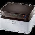Samsung - MFP SM SL-M2070