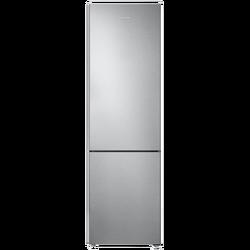 Samsung - RB37J5000SA/EF