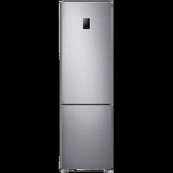 Samsung - RB37J5215SS/EF