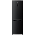 Samsung - RB33J3230BC/EF