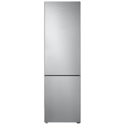 Frižider/zamrzivač,  zapremina 387 l,NoFrost, Multiflow, A++